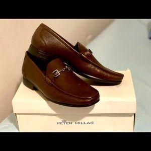 Peter Meller shoes New!